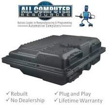 1998-2000 Chevrolet BLAZER S10 Service # 16263494 Engine Computer PCM ECM ECU