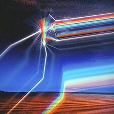 Digitalism - Mirage [New CD] Digipack Packaging