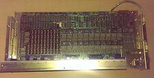 FANUC LTD A20B-0007-0040 / 03A   I / O Board Control PCB Platine+ A02B-0047-C615