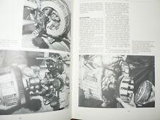 HANDBOEK VOOR DE MOTORRIJDER THEORIE PRAKTIJK ONDERHOUD THORPE HONDA CBX,BMW