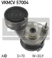 BELT TENSIONER SKF VKMCV 57004