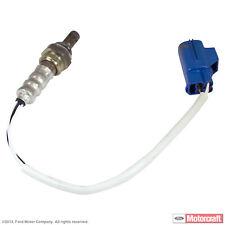 Oxygen Sensor Upper MOTORCRAFT DY-1036 fits 04-05 Ford Focus 2.0L-L4