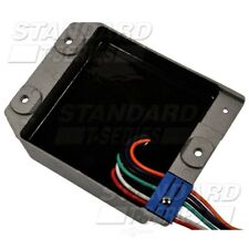 Ignition Control Module Standard LX203T