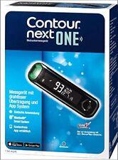 Medidor De Glucosa En Sangre Bluetooth Resultados Rápidos Precisos Smartphone