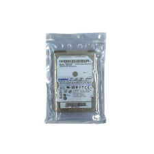 "120 GB IDE PATA 2.5"" Samsung HM121HC Hard Disk Drive For Laptop Computer HDD"