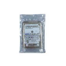 """120 GB IDE PATA 2.5"""" Samsung HM121HC Disco Duro para Computadora Portátil HDD"""