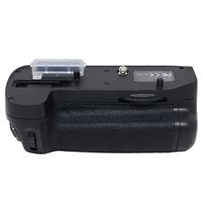 Mcoplus Battery Grip Holder for Nikon D7100 D7200 Cameras MB-D15 as EN-EL15