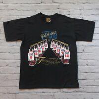 Vintage 1992 Olympic USA Dream Team Tshirt Basketball Single Stitch Made in USA