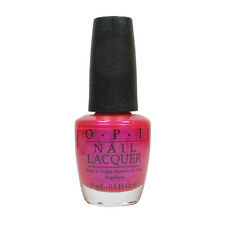 Opi Nail Polish Lacquer C09 Pompeii Purple 0.5oz