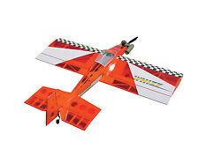 Whizz-40 ARF(Fun Flyer) Simprop 0290270 Sonderpreis