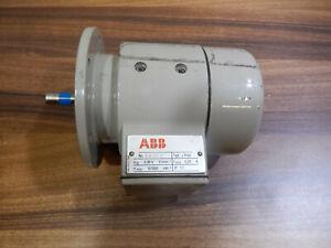 ABB 2R60