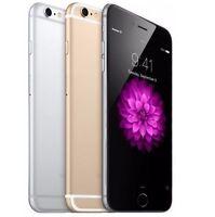 Apple iPhone 6 Plus - 128GB - Space Grey (Unlocked)12 MONTHS WARRANTY GRADE WST