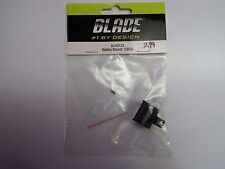 BLADE - Battery Mount: 120SR - Model # BLH3123