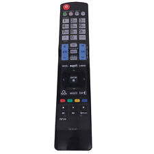 NEW remote control AKB72914207 For LG LCD TV 22LE5500 22LE5300 42LD520 42LD550UB
