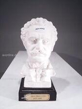 +#A014642, Goebel  Archiv Muster, Johann Strauss Sohn Büste