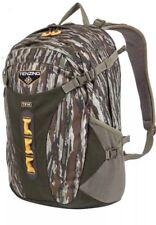 Tenzing 962243, TX 14 H2O RealTree Original Day Backpack