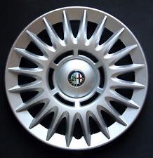 Coppa Copricerchio 15' Alfa Romeo 147 dal 2006