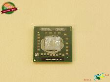 AMD Phenom II N930 2 GHz Quad-Core HMN930DCR42GM Laptop Processor