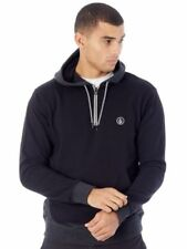 Volcom Hoodie Cotton Hoodies & Sweatshirts for Men