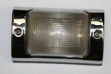 CITROEN DS PALLAS INTERIOR LIGHTS USED SEIMA 705 USED NICE CONDITION