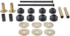 Centric Parts 606.66030 Sway Bar Link Or Kit