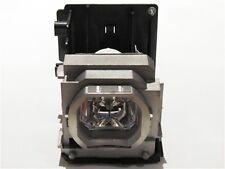 MITSUBISHI VLT-HC6800LP VLTHC6800LP LAMP IN HOUSING FOR PROJECTOR MODEL HC6