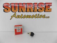 ACDelco 19160295 Professional Carburetor Float