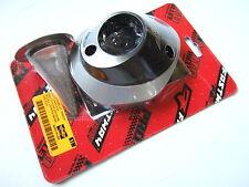 Pro Moto Billet Spark Arrestor Exhaust End Cap KTM EXC-F 350 EXC 500 12 13 14