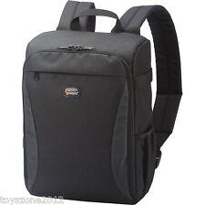 LOWEPRO - Format Backpack 150 SLR Camera Backpack BLACK