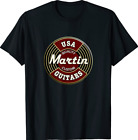 Guild Country Music Funny Limited Edition T-Shirt
