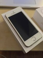 Apple iPhone 5S UNLOCKED  ( 64GB, Gold )
