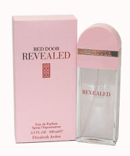 Red Door Revealed Eau De Parfum Spray 3.3 Oz / 100 Ml for Women