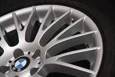 "5 5er 6 6er BMW F06 F10 F11 F12 F13 ALUFELGE 20"" KREUZSPEICHE 312 M Paket wheel"