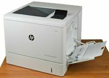 NEW HP LaserJet Enterprise M553n Color Printer (B5L24A)