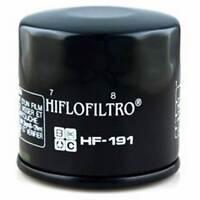 HIFLOFILTRO Filtro aceite   TRIUMPH 600 Daytona (2003-2004)