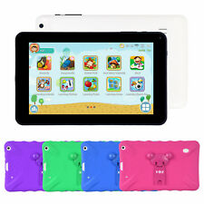 """XGODY 9""""inch Android 16GB ROM Quad-Core Dual Camera WiFi Tablet PC For Kids Gift"""