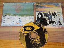 MEKONS - RETREAT FROM MEMPHIS / GERMANY-CD 1994 MINT-