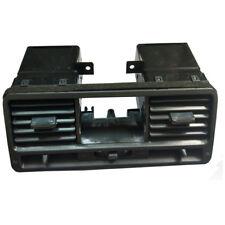 Air outlet Dashboard Air Vent Fit For Montero 2.4L 2.5L 2.6L 2.8L 3.0 3.5L 90-03