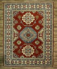 Kazak Living Room Rugs