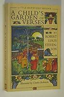 Child's Garden of Verses : A Collection of Scriptures, Prayers and Poems