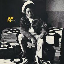 After School Special: 123s Of Kid Soul VINYL LP