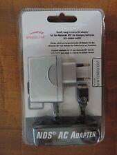 NDS AC Adapter NINTENDO DS / adaptateur