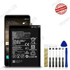 For Huawei Mate 9 Pro LON-L29 Replacement Battery HB396689ECW Tools