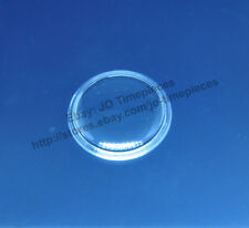 Plastic (Acrylic) Watch Glass Crystals Comp. For Seiko 6138-0040 , 6138-0049