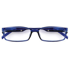 Women's Metro Reading Glasses, Readers