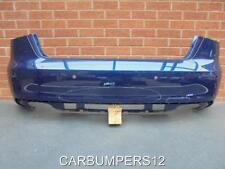 AUDI A3 S LINE 3 DOOR REAR BUMPER 2016 ONWARDS GENUINE AUDI PART *K3B
