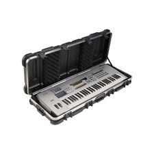 SKB Cases - 1SKB-4214W - Étui Clavier 61 Touches