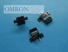 1PC OMRON EESPY402 Photo Micro Sensor EE-SPY402 New