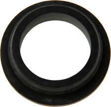 Genuine Washer Fluid Reservoir Filler Pipe Seal Washer Fluid Reservoir F fits 20