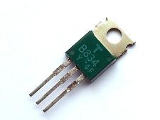 5x 2SB834Y B834Y TRANSISTOR 2SB834-Y - B834 - 2SB834 Y-Toshiba-NOS